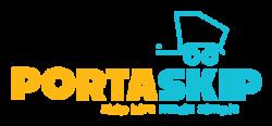 Porta Skip Logo